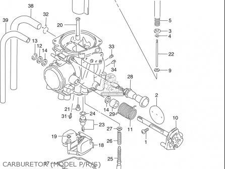 1981 suzuki gs 650 engine diagram  suzuki  auto wiring diagram