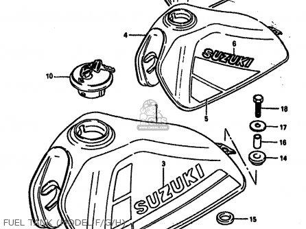 2002 300ex wiring diagram with Honda Odyssey Fl250 Atv Wiring Diagram on Honda Foreman 450 Es Wiring Diagram Diagrams as well 1998 Honda Fourtrax 0 Wiring Diagram further Honda Odyssey Fl250 Atv Wiring Diagram as well 89 Honda 350 Fourtrax Wiring Diagram as well 1987 Honda 250x Engine Diagram.