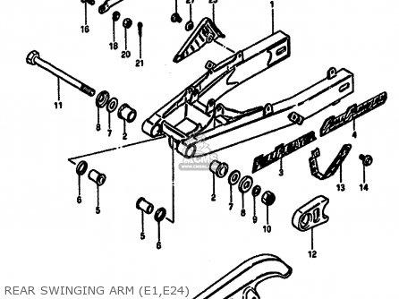 1983 Pontiac Grand Prix Fuse Box Diagram likewise Chevrolet Truck Parts Schematics furthermore 2006 Bmw 325xi Battery Wiring Diagram in addition E36 Radio Wiring Diagram additionally Bmw 325i Fuse Box Diagram Additionally E46 Stereo. on e46 rear fuse box
