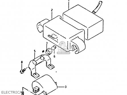 P 0900c15280080baa besides Small Engine Fuel Cleaner further 96 Lincoln Town Car Wiring Diagram besides 2000 Ford Focus Zetec Serpentine Belt Diagram additionally 2003 5 4 Triton Firing Order. on ford 302 engine specs