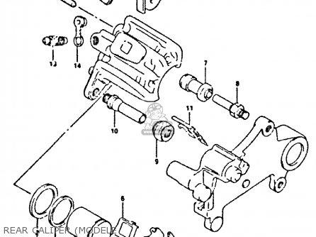 Tecumseh Oh160 Wiring Diagram