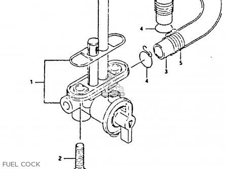 Gmc Starter Wiring Schematic