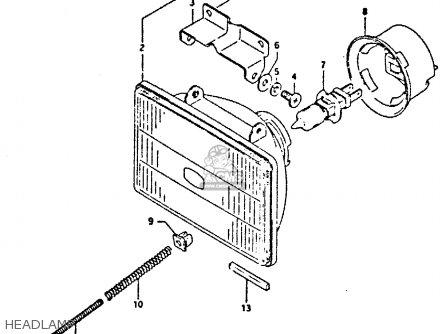 Yamaha Xs650 Wiring Diagram Likewise 1980 650 together with Suzuki Dr350 Carburetor in addition 1993 Virago 750 Wiring Diagram together with Suzuki Dr350 Carburetor together with 80 Carburetor Diagram. on 1993 virago 750 wiring diagram