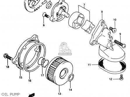 Suzuki DR350 1997 (V) parts lists and schematics on suzuki dr 350 top speed, suzuki dr 350 tire size, suzuki dr 350 specs,