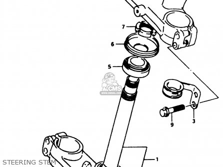 wiring diagram yamaha virago 750 with Yamaha Xj750 Seca Engine Parts Diagram on Yamaha Virago 750 Wiring Schematic additionally Kawasaki Bayou 220 Ignition Switch Wiring Diagram furthermore Diagram 1982 Yamaha Xs650 additionally Kawasaki Ninja Fuel System Diagram as well 1981 Yamaha Seca 750 Wiring Diagram.