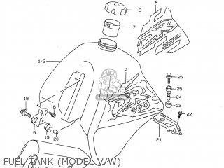71 Volkswagen Ignition Switch Wiring Diagram likewise 68 Vw Bug Wiring Diagram besides Mechanics 20Page 201 20  20In 20the 20Beginning furthermore Vw Karmann Ghia Custom Engines likewise Vw Beetle Voltage Regulator Wiring Diagram. on air cooled vw alternator wiring diagram