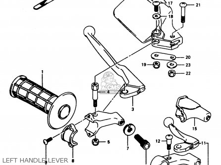 2010 Suzuki Atv Wiring Diagrams furthermore 50cc Scooter Engine Diagram as well Wiring Diagram For Yamaha Raptor likewise Wiring Diagram For Gy6 150cc Scooter also Vespa Scooter Wiring Diagram. on yamaha quad wiring diagram
