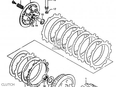 Warn Atv Winch Wiring Diagram Gy6 150cc Engine Parts Warn Winch
