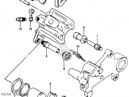 Partslist moreover Keihin Carburetor Hose Diagram furthermore Partslist additionally FIG1 as well Partslist. on suzuki dr350 parts