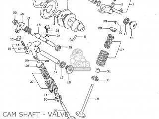 suzuki dr350 1999  x  usa  e03  parts lists and schematics honda cl100 wiring diagram honda cl100 wiring diagram honda cl100 wiring diagram honda cl100 wiring diagram