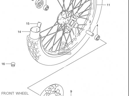 2003 Jeep Grand Cherokee Fuel Pump Wiring Diagram Free Picture also Kawasaki Vulcan 800 Wiring Diagram further 2003 Suzuki Gsxr 600 Wiring Diagram further 88 Samurai Wiring Diagram further 1996 Katana Wiring Diagram. on suzuki gsxr 600 wiring diagram
