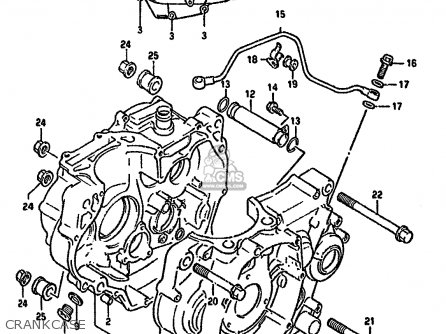 Audi A6 1996 Audi A6 Audi A6 Cooling Fan in addition Camry Wiring Harness furthermore Lincoln Navigator   Location in addition Electric Fuel Pump Wiring Diagram furthermore 95 Nissan Maxima Engine Diagram. on audi quattro fuse box location
