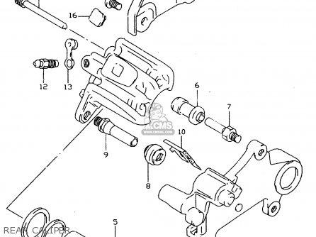 2015 Suzuki Motorcycles Gsx as well Partslist together with Suzuki Gn 250 Wiring Harness Diagram Engine besides Partslist moreover Dirt Bike Wiring Diagram. on dr350 wiring diagram