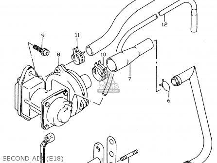 suzuki dr 350 se wiring schematic