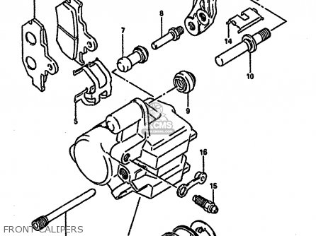 Maserati Fuse Box additionally Jeep Grand Cherokee Trailer Wiring Diagram as well Lexus Es350 Fuse Diagram furthermore E34 Parts Diagram likewise 43206477649387340. on fuse box cover for jeep wrangler