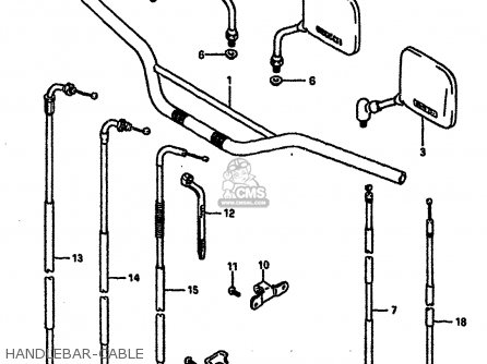 Tac Module 2004 Chevy Truck Wiring Diagram likewise Jobs For Wiring Harness also Wiring Diagram 3 Pin   Plug Tractor in addition K Wiring Harness For 1986 furthermore Machinery Wiring Harness. on voyager wiring diagram for harness