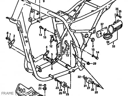 Wiring Diagram Nissan Z24 Engine further Datsun Carburetor Diagram moreover  on necesito el manual de mangueras vac c3 ado
