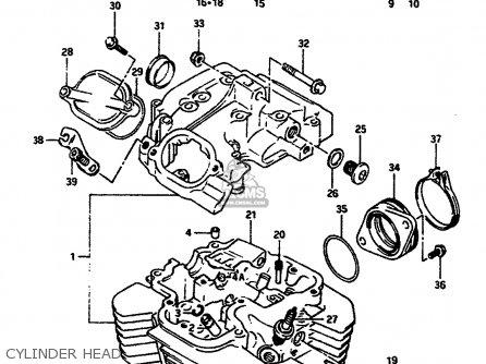 2000 Hayabusa Wiring Diagram in addition Outboard Engine Stand besides Suzuki Dr500 Carburetor furthermore 2000 Suzuki Dr650se Wiring Harness Assembly likewise Polaris Atv Fuel Pump Wiring Harness. on dr650se wiring diagram