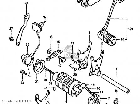 Suzuki Intruder 600 Wiring Diagram furthermore Honda Cbr 600 Engine Diagram further Yamaha Vmax Wiring Diagram moreover Indian Motorcycle Wiring Harness further 1980 Suzuki Gs 1100 Wiring Diagram. on triumph motorcycle wiring harness