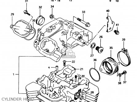 2000 gsxr 600 wiring diagram with Dr650 Wiring Harness on Wiringdiagrams21   wp Content uploads 2009 03 300 Tdi Diesel Engine Diagram Thumb further Ignition Switch Wiring Diagram For A Suzuki Gsxr further 2000 Suzuki Gsxr 600 Wiring Diagram in addition 2007 Cbr 600 Wiring Diagram as well Harley Evo Engine Diagram.