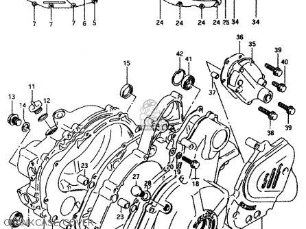 1992 suzuki carry wiring diagram with Suzuki Dr650 Carburetor Diagram on Suzuki Dr650 Carburetor Diagram besides 4g54 Engine Diagram in addition Suzuki Lt300e Wiring Diagram further 06 Suzuki Forenza Fuse Box moreover Suzuki Samurai Timing Diagram.