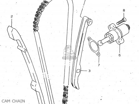2005 suzuki gsxr 600 wiring diagram 2005 cbr 600 wiring