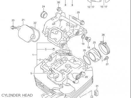 wiring diagram yamaha r6 2005 with Klr 250 Wiring Diagram on Suzuki Gsx R 600 Wire Diagram moreover Klr 250 Wiring Diagram further Yamaha R6 Engine Diagram besides Yamaha Timberwolf Wiring Diagram as well Yamaha Yzf600r Wiring Diagram.