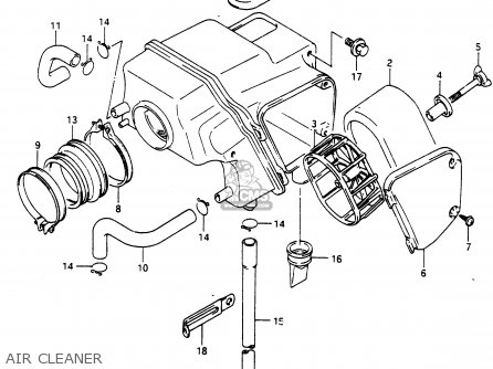 Fenner Hydraulic Pump Wiring Diagram likewise Ford E40d Wiring Diagram furthermore Rubber Transmission Pan Drain Plug as well 92 Ford Bronco Wiring Diagram additionally T4278515 Get transmission diagram 1990. on e4od diagram
