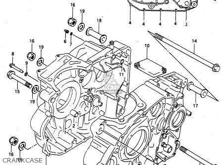 e21 wiring diagram e47 wiring diagram wiring diagram