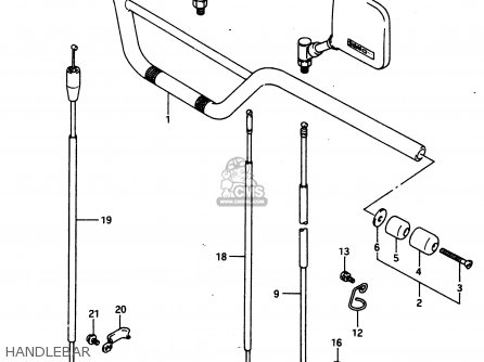 Turn Signal Lever Wiring Diagram as well images cmsnl   img partslists suzuki Gsx R1100 1995 Wsks Carburetor Model Tv bigsue0086fig 11b 880d gif together with Suzuki Boulevard C50 Wiring Diagram additionally Chevy Tracker Fuel Pump Relay Location additionally Wiring Diagram For 300 King Quad Suzuki. on suzuki dr 650 wiring diagram