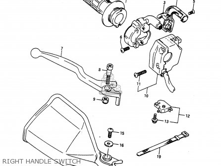 1996 Pontiac Grand Am Fuse Box Diagram on 1996 dodge ram 1500 radio wiring diagram