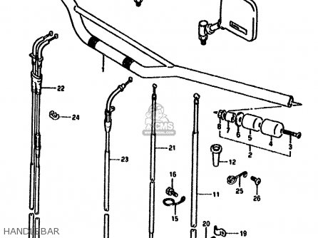 Kenlowe Fan Wiring Diagram likewise Car Engine Function besides 350 Small Block Chevy Engine Diagram also 1978 Alfa Romeo Spider Engine Wiring Photos moreover Headlight Trim Rings. on tr6 wiring diagram