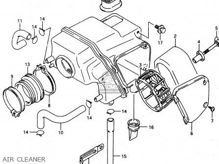Honda Grom Wiring Diagram also Simple Wiring Diagram Honda Cb550 additionally Honda Cbr600f Cbr 1987 Usa Cylinder Head Cover in addition Honda V45 Engine together with 1982 Suzuki Dr500 Wiring Diagram. on honda cbr600f wiring diagram