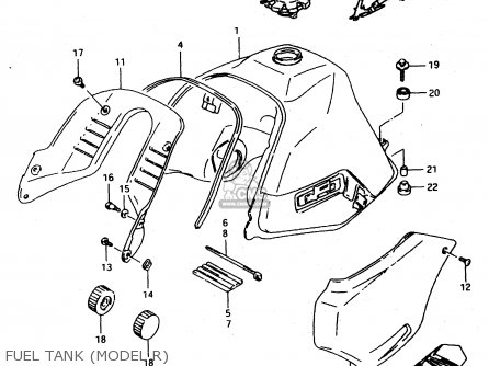 Starter Solenoid Wiring Diagram 2001 Beetle furthermore Turn Signal Harness Connector furthermore Diagram Likewise Harley Sportster Wiring On 2000 further Led Garage Lights as well  on harley davidson turn signal module wiring diagram