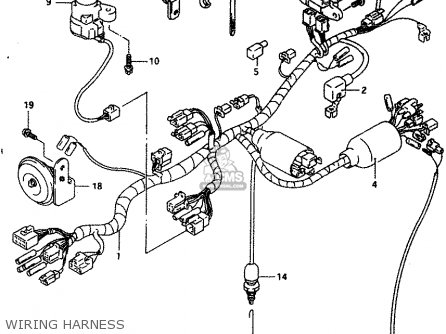 Saturn Engine Wiring Diagram Schemes as well C15 Thermostat Location likewise 1995 Toyota 4runner Heater Hose Diagram as well K Tool International Lever Style Self Adjusting 192127078062 moreover Subaru Timing Marks Diagram. on saab 9 5 water pump location