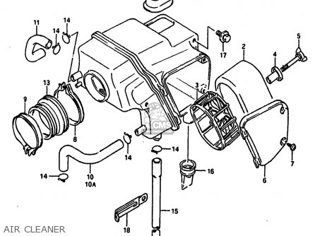 yamaha 90 outboard wiring diagram with Suzuki Tachometer Wiring on Mercury 115 Outboard Wiring Harness in addition Mercury Optimax Wiring Diagram in addition I need help page likewise 1920 Ford Steering Parts Diagram moreover Mercury Outboard Wiring Schematic Diagram.