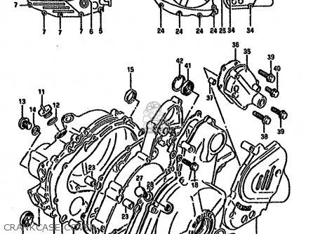 E15 E16 E17 E18 E21 E22 E24 E25 E34 E53 Wiring Harness Schematic