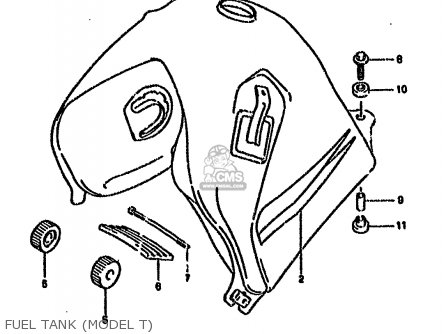 suzuki dr650rseu 1995 s germany e22 fuel tank model t_mediumsue0061fig 34b_e677 24v minn kota wiring 24v find image about wiring diagram,Wiring A Minn Kota Trolling Motor Plug