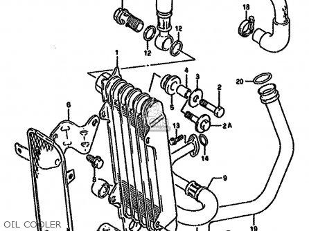 Wiring Diagram For Crane Ignition System besides Gm Esc Diagrams moreover Firing Order For 350 Chevy Motor moreover Hei Module Wiring Diagram as well Allumage. on chevy 350 hei ignition wiring diagram