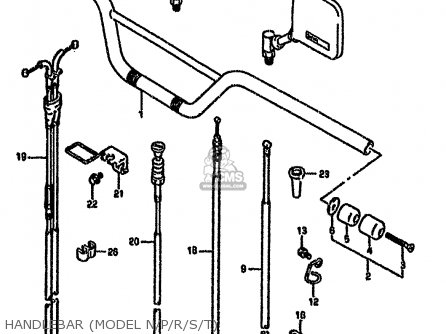 wiring diagram likewise kawasaki klr 650 as with Suzuki Dr 650 Carburetor on 1983 Kawasaki Kz650 Wiring Diagram additionally 7 4l Spark Plug Wiring Diagram further How A Fan Coil Unit Works besides Kawasaki Mag o Wiring Diagram additionally 1998 Saturn Wiring Diagram Pdf.