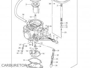 suzuki dr650se 2006 k6 usa e03 carburetor_medium3IMG00899257_bfbe suzuki dr650se 2006 (k6) usa (e03) parts lists and schematics