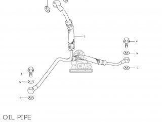 1999 suzuki savage 650 wiring diagram  suzuki  auto wiring