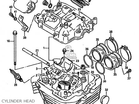 Wiring Diagram Motor Control Ladder furthermore Velleman Wiring Diagram besides Chevrolet Truck 1991 Chevy Truck Blower Motor Resistor in addition Refrigerator Drive Motors moreover Toyota Matrix Fuse Box Location. on electrical wiring diagrams motor controls