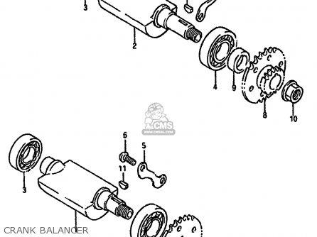 Harley Davidson Motorcycle Parts Diagram further Polaris Predator 90 Wiring Diagram moreover Harley Davidson Ignition Coil Wiring Diagram likewise 2010 Wide Glide Wiring Diagram likewise 1979 Sportster Wiring Diagram. on harley ironhead wiring diagram