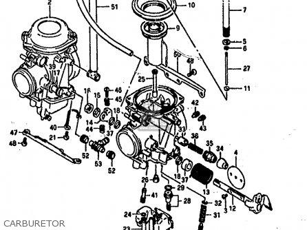 engine turbo calculator electrical calculator wiring