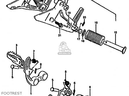 Panasonic Car Stereo Wiring Diagram as well Bmw E36 M52 Engine Diagram besides Scion Tc Oil Pump Location furthermore Wiring Covers For Car also 99 Bmw 323i Fuse Box. on e34 wiring diagram