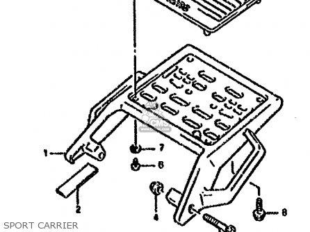 Diagram 2006 Lincoln Mark Lt Fuse Box Diagram Fuse Box And Wiring