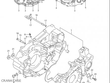 Drz 400 Parts Diagram - Wiring Diagram NL  Drz S Wiring Diagram on rmz 450 wiring diagram, beta wiring diagram, crf 50 wiring diagram, honda wiring diagram, gsxr wiring diagram, dr 125 wiring diagram, suzuki wiring diagram, sv 650 wiring diagram, ktm wiring diagram, dr650 wiring diagram, gs1000 wiring diagram, crf 250 wiring diagram, tl 1000 wiring diagram, ltr 450 wiring diagram, kx 500 wiring diagram, kx 125 wiring diagram, yamaha wiring diagram, raptor 700 wiring diagram, kdx 200 wiring diagram, kdx 220 wiring diagram,