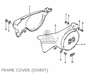 Gn400 Wiring Diagram also 1990 Dr350 Wiring Diagram as well Partslist moreover Suzuki Ds80 Carburetor Parts also Suzuki Dr650 Carburetor. on suzuki ds80 wiring diagram