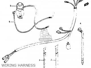 A Wiring Harness Diagram For Suzuki Ds 80 | Wiring Diagram on suzuki gs450 wiring diagram, suzuki gt250 wiring diagram, suzuki t250 wiring diagram, suzuki or50 wiring diagram, suzuki gt750 wiring diagram, suzuki rf900r wiring diagram, suzuki rv90 wiring diagram, suzuki gt550 wiring diagram, suzuki dr350 wiring diagram, suzuki drz125 wiring diagram, suzuki an650 wiring diagram, suzuki fz50 wiring diagram, suzuki gs400 wiring diagram, suzuki lt50 wiring diagram, suzuki lt160 wiring diagram, suzuki vz800 wiring diagram, suzuki sv650 wiring diagram, suzuki gsx600f wiring diagram, suzuki z400 wiring diagram, suzuki vl1500 wiring diagram,